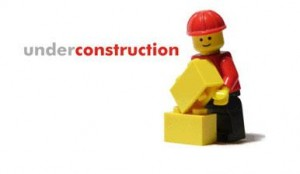 This section of our website is under construction. Check back regularly for more details.